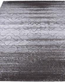 Синтетический ковер Vogue 9854A_D.BEIGE-P.L.GREY - высокое качество по лучшей цене в Украине.