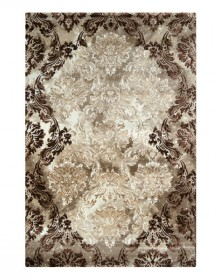 Синтетический ковер Vogue AG29A d.beige-l.beige - высокое качество по лучшей цене в Украине.