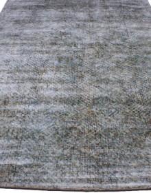 Ковер из вискозы ALASKA-AS-10 moss grey - высокое качество по лучшей цене в Украине.