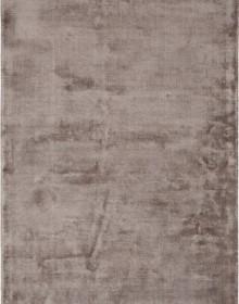Ковер из вискозы 124013 - высокое качество по лучшей цене в Украине.