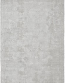 Ковер из вискозы 124015 - высокое качество по лучшей цене в Украине.