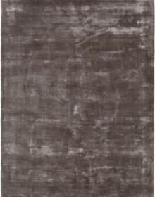 Ковер из вискозы 124016 - высокое качество по лучшей цене в Украине.