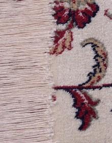 Ковер из вискозы Versailles 77982-56 Ivory-Red - высокое качество по лучшей цене в Украине.
