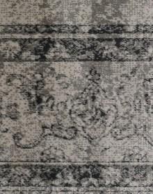 Ковер из вискозы Versailles 84139-43 Vison - высокое качество по лучшей цене в Украине.