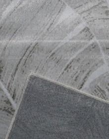 Ковер из вискозы Versailles 84308-68 Cream-Silver - высокое качество по лучшей цене в Украине.
