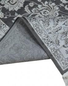 Ковер из вискозы Versailles 77982-68 Anthracite - высокое качество по лучшей цене в Украине.