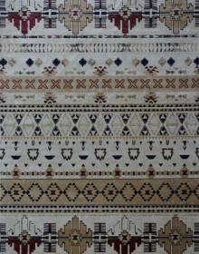 Ковер из вискозы Versailles 84081-56 Ivory-Red - высокое качество по лучшей цене в Украине.