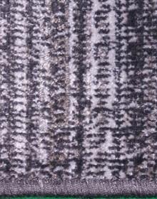 Ковер из вискозы Versailles 84140-68 Anthracite - высокое качество по лучшей цене в Украине.