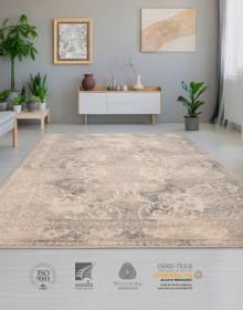 Шерстяной ковер Bella 7140-50977 - высокое качество по лучшей цене в Украине.
