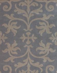 Шерстяной ковер 123534 - высокое качество по лучшей цене в Украине.
