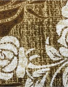 Шерстяной ковер Chalet 15005/110 - высокое качество по лучшей цене в Украине.