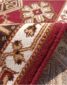 Шерстяной ковер 122270 - высокое качество по лучшей цене в Украине.