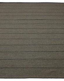 Шерстяной ковер VINTAGE F brown - высокое качество по лучшей цене в Украине.