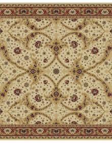 Шерстяной ковер Floare-Carpet Bagdad 65-1126 - высокое качество по лучшей цене в Украине.