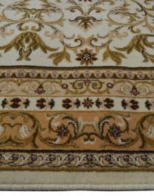 Шерстяной ковер Floare-Carpet Ermitage 265-1148 - высокое качество по лучшей цене в Украине.