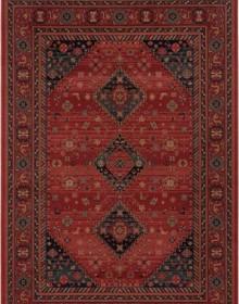 Шерстяной ковер Kashqai 4345-300 - высокое качество по лучшей цене в Украине.