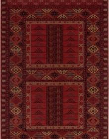 Шерстяной ковер Kashqai 4346-300 - высокое качество по лучшей цене в Украине.