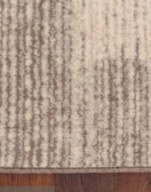 Шерстяной ковер Magic Cyryna Popiel - высокое качество по лучшей цене в Украине.