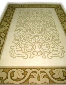 Шерстяная ковровая дорожка Premium (Magnat) 2760, 4, 51033 - высокое качество по лучшей цене в Украине.