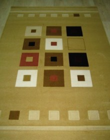 Шерстяная ковровая дорожка Premium (Magnat) 387, 4, 60300 - высокое качество по лучшей цене в Украине.