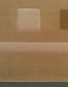 Шерстяная ковровая дорожка Magnat (Premium) 387-603-50655 - высокое качество по лучшей цене в Украине.