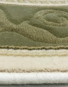 Шерстяная ковровая дорожка Premiera (Millenium) 2518, 4, 51083 - высокое качество по лучшей цене в Украине.
