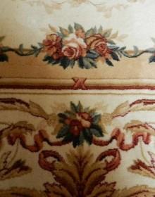 Шерстяная ковровая дорожка Premiera (Millenium) 212-50635 - высокое качество по лучшей цене в Украине.