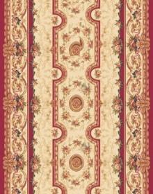 Шерстяная ковровая дорожка Premiera (Millenium) 212-50636 - высокое качество по лучшей цене в Украине.
