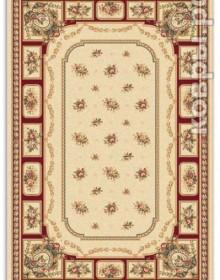 Шерстяная ковровая дорожка  Millenium Premiera 270-602-50633 - высокое качество по лучшей цене в Украине.