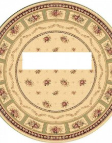 Шерстяная ковровая дорожка Millenium Premiera 270-802 - высокое качество по лучшей цене в Украине.