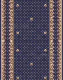 Шерстяная ковровая дорожка Premiera (Millenium) 2861, 4, 50611 - высокое качество по лучшей цене в Украине.