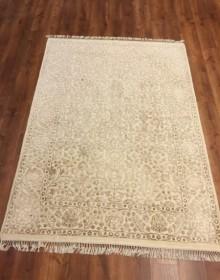 Шерстяной ковер Versailles 2 white - высокое качество по лучшей цене в Украине.