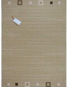 Шерстяной ковер Vivida Beige - высокое качество по лучшей цене в Украине.