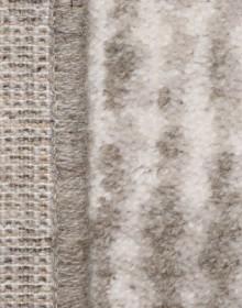 Шерстяной ковер Cyryna Grey - высокое качество по лучшей цене в Украине.