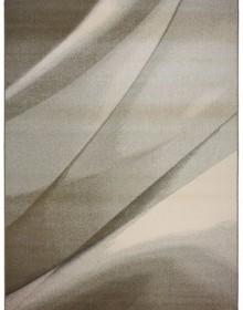 Шерстяной ковер Larsa Grey - высокое качество по лучшей цене в Украине.