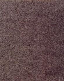 Коммерческий ковролин Eden 11730 - высокое качество по лучшей цене в Украине.