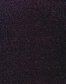 Коммерческий ковролин Eden 74930 - высокое качество по лучшей цене в Украине.