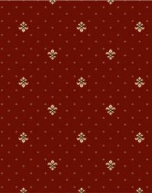Коммерческий ковролин Barokko 210-589 - высокое качество по лучшей цене в Украине.