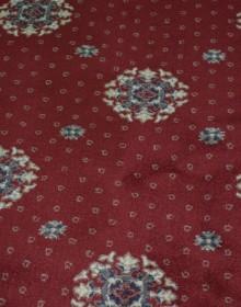 Коммерческий ковролин 108031 3.51x4.03 - высокое качество по лучшей цене в Украине.