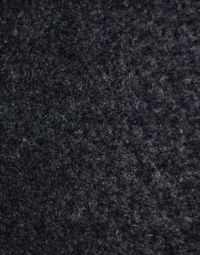 Выставочный ковролин Экспо 300G - высокое качество по лучшей цене в Украине.