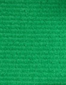 Выставочный ковролин Экспо 202 light green - высокое качество по лучшей цене в Украине.