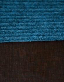 Выставочный ковролин Експо 401 jeans - высокое качество по лучшей цене в Украине.