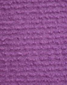 Выставочный ковролин Экспо 701 purple - высокое качество по лучшей цене в Украине.