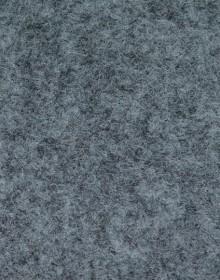 Выставочный ковролин Exposalsa OF 301 grey - высокое качество по лучшей цене в Украине.