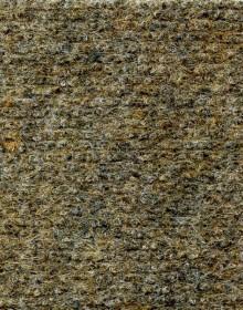 Выставочный ковролин INDEX 9897 - высокое качество по лучшей цене в Украине.