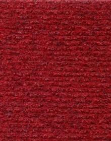 Выставочный ковролин INDEX 9903 - высокое качество по лучшей цене в Украине.