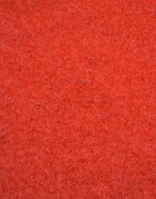 Выставочный ковролин Officecarpet Of 105 red  - высокое качество по лучшей цене в Украине.