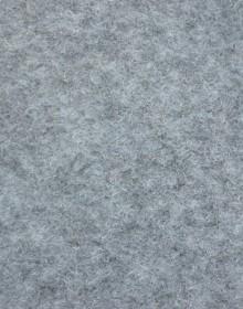 Выставочный ковролин Officecarpet Of 301 grey  - высокое качество по лучшей цене в Украине.