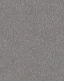 Бытовой ковролин Laser 176 Rulon - высокое качество по лучшей цене в Украине.