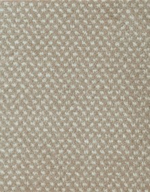 Коммерческий ковролин Podium 01313 - высокое качество по лучшей цене в Украине.